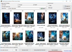 Movienizer Build 620 With Crack 10.3 Full Version 2021 Free Download [ Latest]