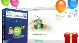 TriSun PDF to Text Crack 19.1 with License Key Free Download [Latest] 2021