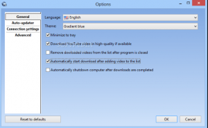 Nuclear Coffee VideoGet Crack 7.0.5.100 +License Key [Latest] Free 2021