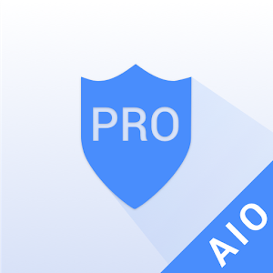 All-In-One Toolbox Pro Crack