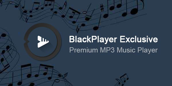 BlackPlayer EX Music Player Crack 20.61 + Serial Key Full Free Download 2021{Latest}