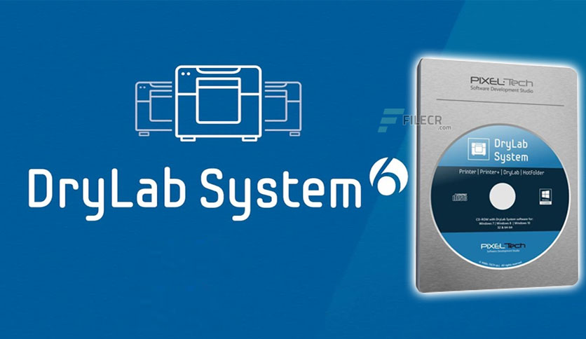 DryLab System Crack 6.5.0.5 with Activation Key Latest Version [2021]