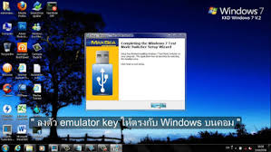 Screenshot Captor Crack 4.36.2 With Free Download Latest 2021