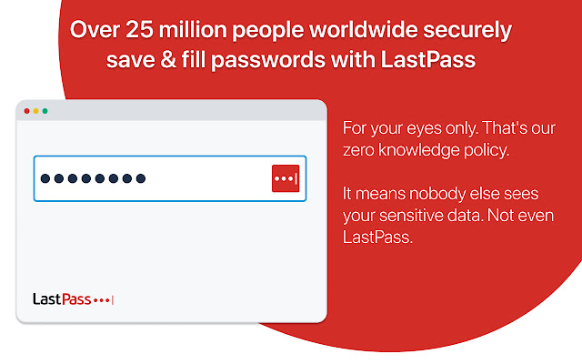 LastPass Password Manager Crack v4.82.0 With Key [Premium] Free Latest